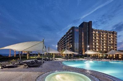 호텔해비치