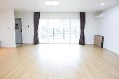 50평별관-방2(온돌)+거실+화장실3/조식불포함